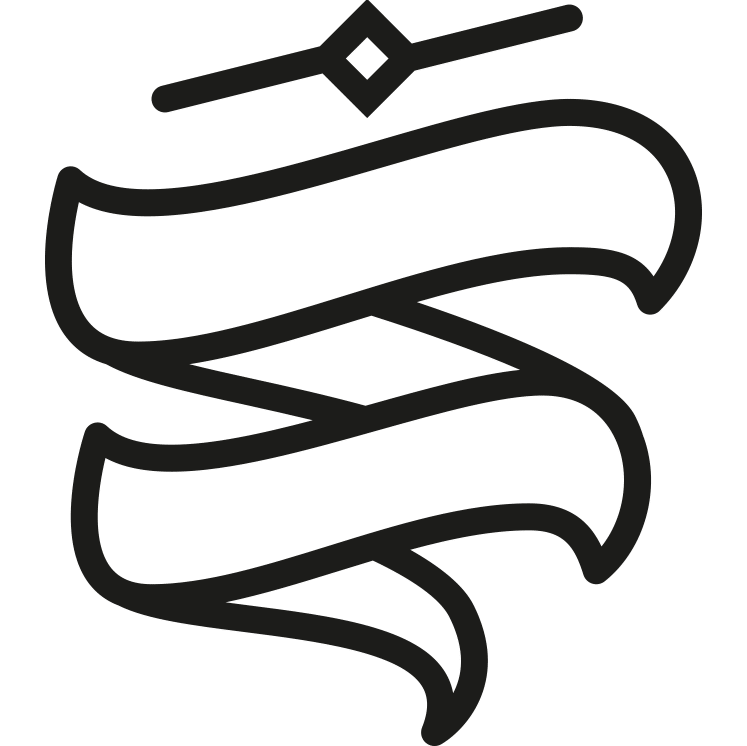 Picto design de logo