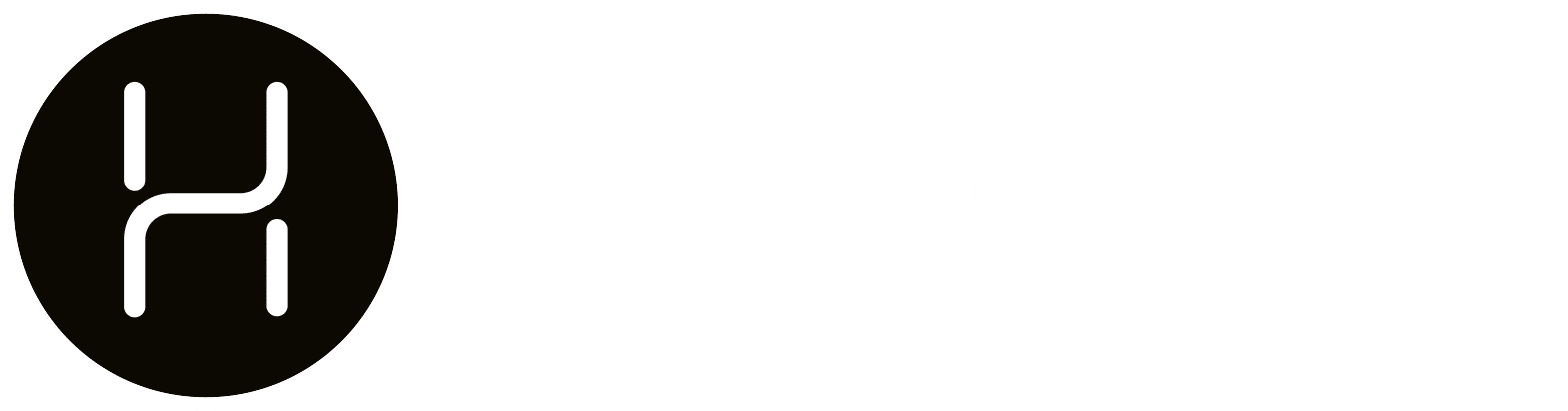 Haymoz Design